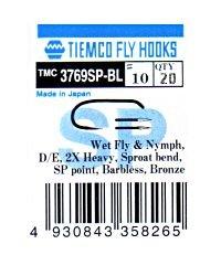 tiemco-hooks-3769SP-BL.JPG